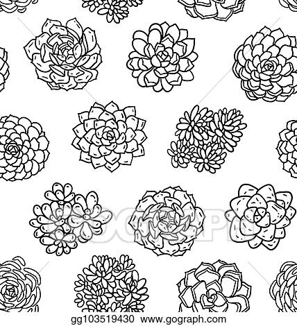 Coloring Book Desert Plant Drawing, PNG, 1365x1920px, Coloring ... | 470x428