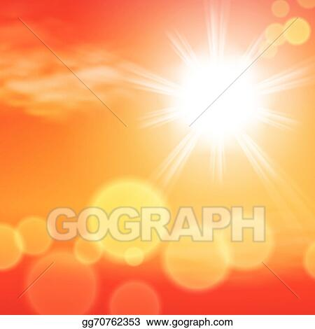 Sunset Clipart PNG Images   Vector and PSD Files   Free Download on Pngtree