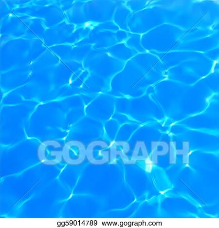pool water texture. Simple Pool Swimming Pool Water Texture Vector To Texture