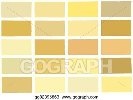 Tan Color Background