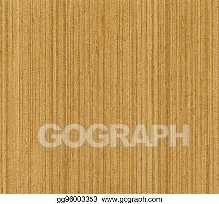 Stock Photo Teak Wood Texture Stock Photos Gg96003353