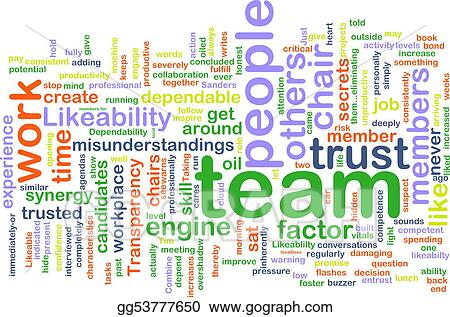 Great Team Building Activities for the Workplace