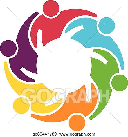 helping others clip art royalty free gograph rh gograph com helping others clipart free helping others clipart free