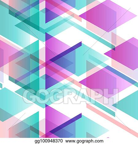 Vector Illustration - Tendy illustration backgrounds