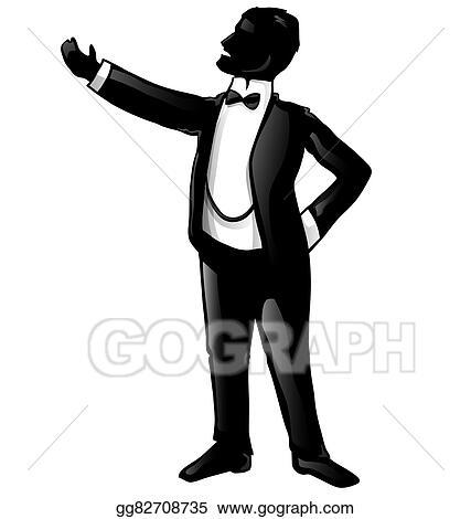 opera singer clip art royalty free gograph rh gograph com
