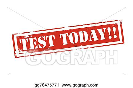 Day clipart today, Day today Transparent FREE for download on  WebStockReview 2020