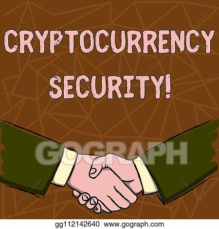 Cryptocurrency illegal security offering