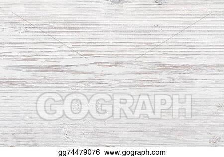 Texture Bois Blanchi