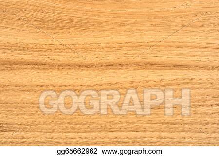 Clip Art Texture Bois Fond Illustration Commerciale Gg65662962