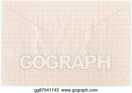 stock photography texture plotting paper stock photo gg87541143