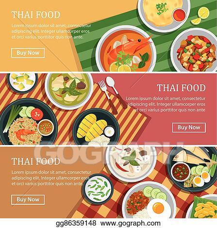 food coupan