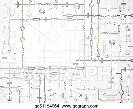 Scheme Electrice Scheme Electrice Circuit Diagram