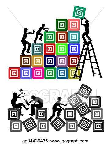 stock illustration the impact of parenting styles clipart drawing rh gograph com Money Clip Art Education Clip Art