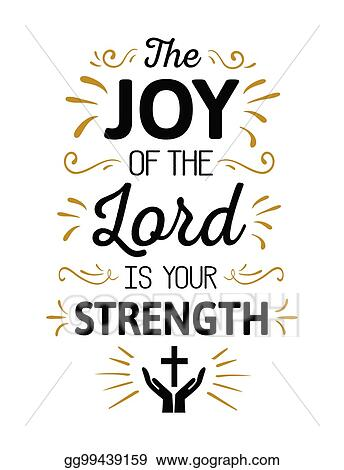 Image result for prayers for strength clipart