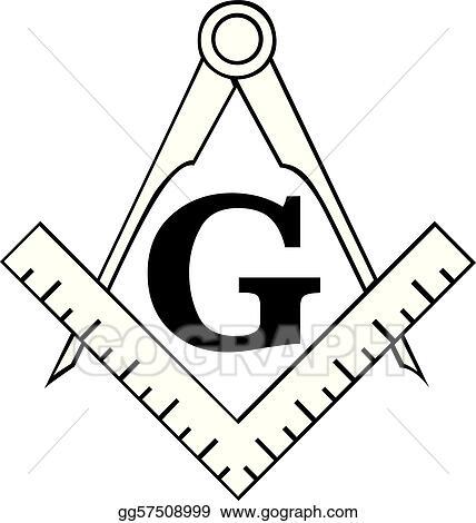 masonic clip art royalty free gograph rh gograph com masonic clipart free masonic clipart free