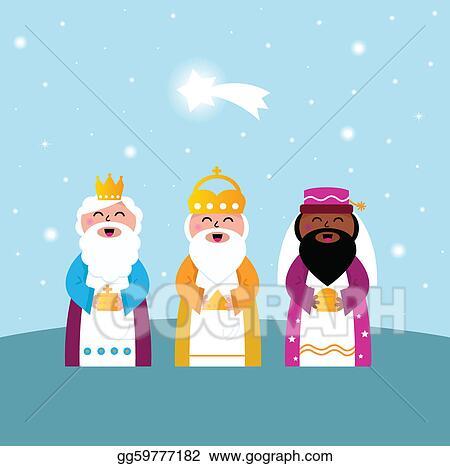 Clipart christmas lantern, Clipart christmas lantern Transparent FREE for  download on WebStockReview 2020