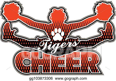 Toe Touch Cheer Silhouette: Toe Touch Cheer Silhouette, Toe Touch Cheer  Silhouette Png