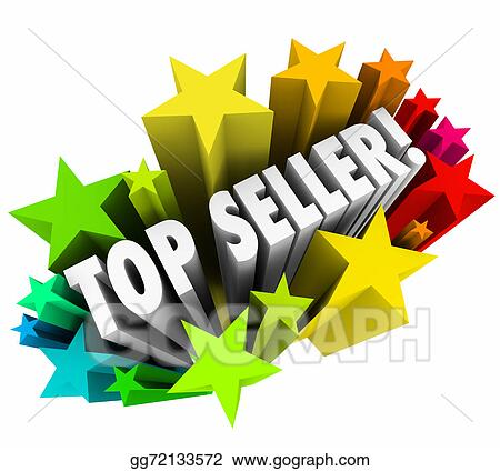 clip art top seller sales person stars best employee worker rh gograph com  best clipart subscription