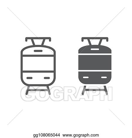 View Of The Railway Station From The Train Window. Travel And.. Royalty  Free Cliparts, Vectors, And Stock Illustration. Image 98477910.