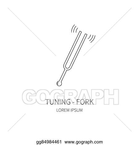Tuning fork transparent background PNG cliparts free download | HiClipart