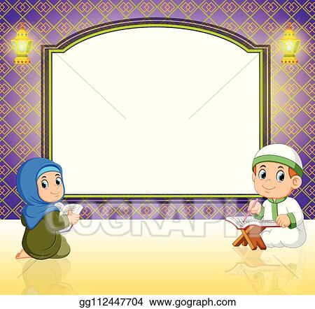ᐈ Turkey reading a book stock cliparts, Royalty Free reading quran vectors  | download on Depositphotos®
