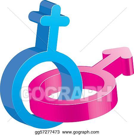 sex symbol clip art royalty free gograph rh gograph com sex word clipart sex word clipart