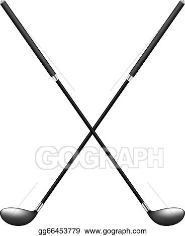 golf club clip art royalty free gograph rh gograph com golf club border clip art golf club clip art free
