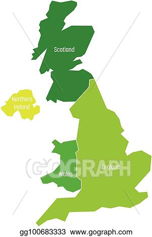 4064ad6351904 Vector Art - United kingdom