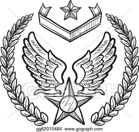 Helicopter Insignias