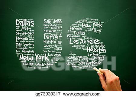 words using letters c l o u d -|- vinny.oleo-vegetal