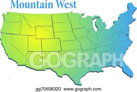 West States And Capitals Map Of The Western Us States Western Region also Middle West States and Capitals Quotes West Region States and besides  together with Western States Wall Map   Maps further Us Western Region Road Map Best United States Maps Archives Page 17 also Map Of Usa West Region World Maps Within Pictures The United States likewise Blank map of western region of us likewise Vector Stock   Us states region mountain west map  Clipart in addition  together with  moreover  besides Mountain West Region   States   Countries   Pinterest   Worksheets as well Maxresdefault West Region Map Quiz   roaaar me additionally Natural Gas Producing Region  East Region  West Region Map further Map Of Western Region Of Us Best Of South West States And Capitals also Regions of the United States  West  Study Guide  5 Regions  by Jill. on west region states map