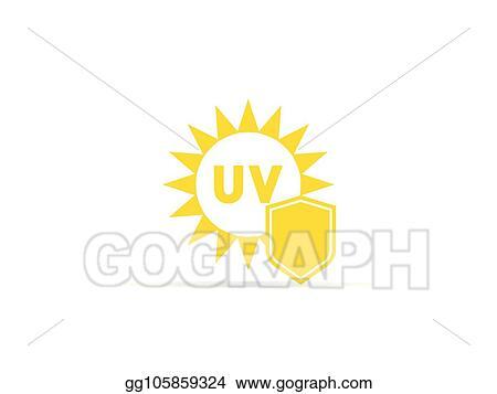 Harmful UV rays increase risk of cancer & skin damage   2016-05-03   ISHN