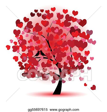Valentine Clip Art Royalty Free Gograph
