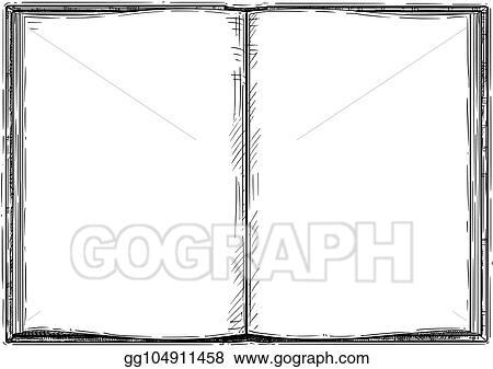 Illustration Vectorielle Vecteur Artistique Dessin