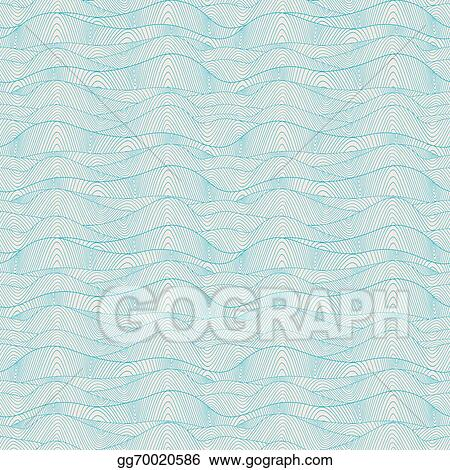 Vector Art Vector Abstract Background Cool Cell