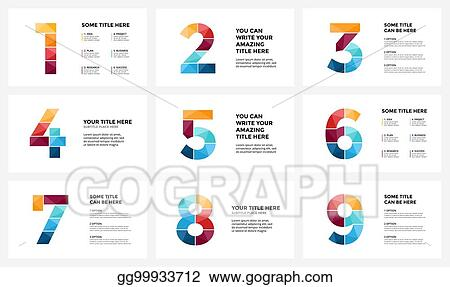 Page Number Png, Vector, PSD, and Clipart With Transparent Background for  Free Download   Pngtree