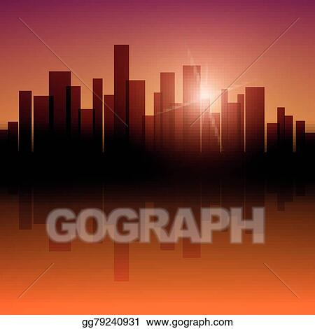 City Night Sky transparent background PNG cliparts free download | HiClipart