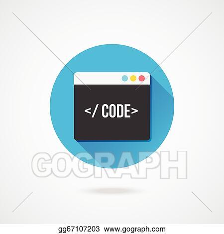 eps image editor