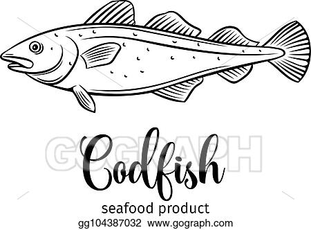 Bas Fish Diagram