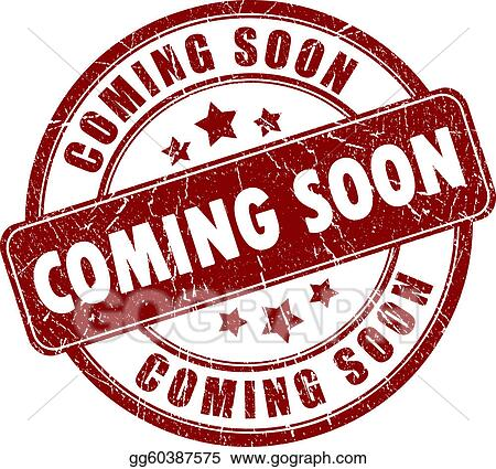 coming soon clip art royalty free gograph rh gograph com picture coming soon clip art coming soon clip art free
