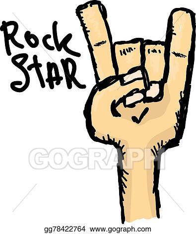 Rock N Roll Clip Art Qi34 Advancedmassagebysara