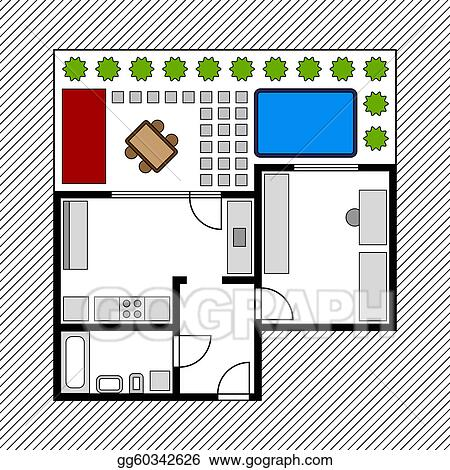 House Plan Clipart on building house plans, creative house plans, animated house plans, drawing house plans, nature house plans, logos house plans, digital house plans, school house plans, frame house plans, crafts house plans, internet house plans, art house plans, entertainment house plans, color house plans, shapes house plans, family house plans, fun house plans, design house plans, thanksgiving house plans, love house plans,