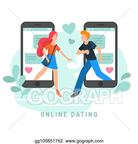 Dating provider Blog di dating online