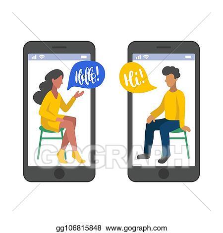 internet dating app