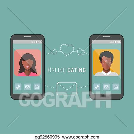 ilikeq dating