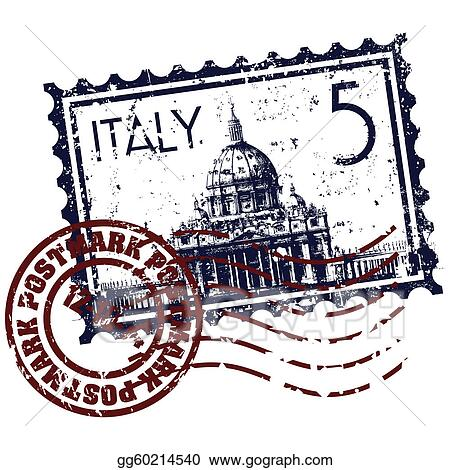 italy clip art royalty free gograph rh gograph com italy clip art free italian clipart