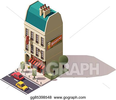 Beer Clip Art Graphics Drinks Clipart Scrapbook Beer Bottle | Etsy | Clip  art, Beer bottle, Beer