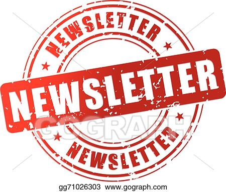 newsletter clip art royalty free gograph rh gograph com newsletter clip art images newsletter clip art graphics