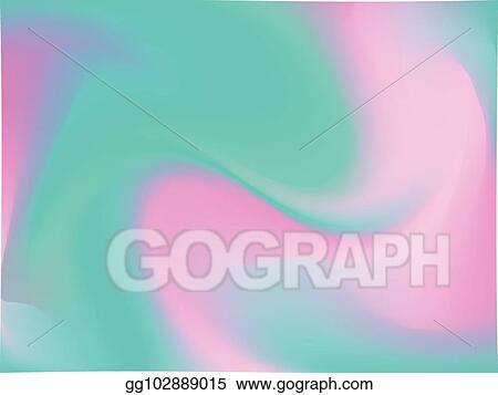 Unduh 48 Background Vector Pink Blue HD Terbaru