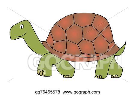 Slow Turtle Stock Illustrations – 3,010 Slow Turtle Stock Illustrations,  Vectors & Clipart - Dreamstime